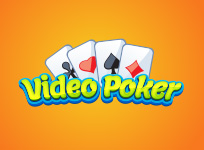 Gratis Video Poker Spill