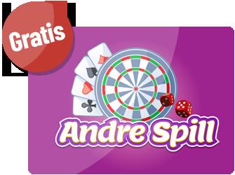 Online gratis flørting spill ubegrenset