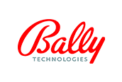 Bally Technologies casinoer – kjent navn i online casinoer