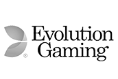 Evolution Gaming casinoer – programvare for Live Dealer-spill