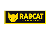 Rabcat Gambling: innovative casinospill for de beste online casino!