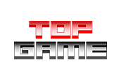 TopGame Spilleautomater
