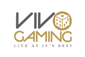 Vivo Gaming casinoer – Live Dealer-spill for fremtidens casino