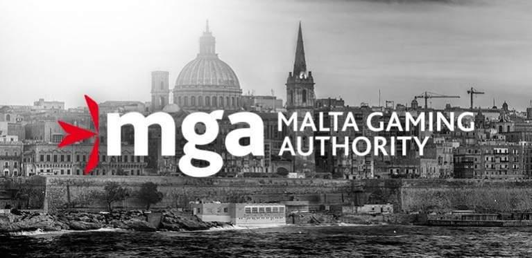 Hovedstaden i Malta og hovedsete for Malta Gaming Authority